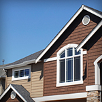 DeWild Exteriors - The #1 Siding Contractors in Iowa
